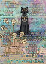 Heye Cats Egyptian 1000 db-os