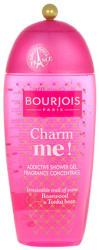 Bourjois Charm Me Női Tusfürdő 250ml