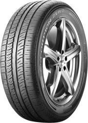 Pirelli Scorpion Zero Asimmetrico XL 255/55 R19 111V