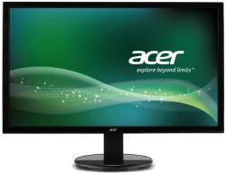 Acer K272HULAbmidp