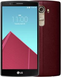 LG G4 32GB H815