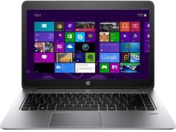 HP EliteBook Folio 1040 G2 H9W01EA