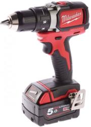 Milwaukee M18 BLDD-502C