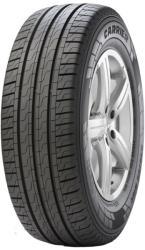Pirelli Carrier 215/65 R15 104S