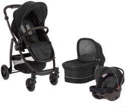 Graco Evo Trio (3 in 1)