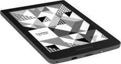 PocketBook Sense (PB630)