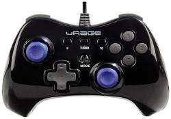 Hama uRage Vendetta Gamepad for PC (113705)