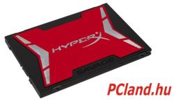 Kingston HyperX Savage 960GB SATA3 Bundle Kit SHSS3B7A/960G