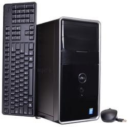 Dell Inspiron 3847 5397063656936