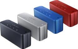 Samsung Level Box Mini (EO-SG900D)