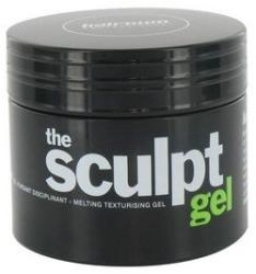 Hairgum The Sculpt Gel 80g