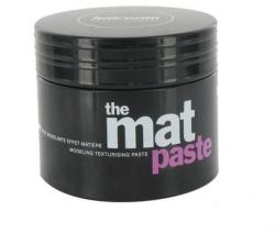 Hairgum The Mat Paste 80g