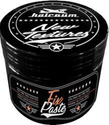 Hairgum The Fix Paste 80g