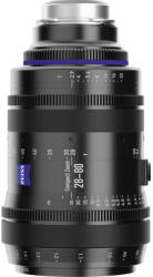 ZEISS Carl Zeiss CZ. 2 28-80/T2.9 (Canon)