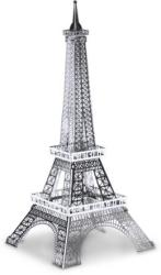 Fascinations Metal Earth Eiffel torony