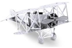 Fascinations Metal Earth Fokker D-VII repülőgép