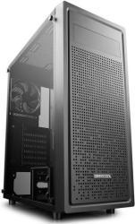 Plasico Computers Supreme