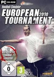 Comgame Handball Simulator (PC)