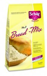 Schär Mix B kenyérliszt 1kg