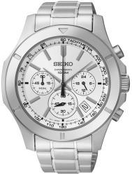 Seiko SSB099