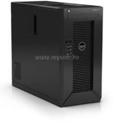Dell PowerEdge T20 DPET20-X1225-2X4GH2X1T-3YN-11-E
