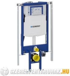 Geberit Duofix 111.390. 00.5
