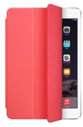 Apple iPad mini Smart Cover - Pink (MGNN2ZM/A)