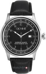 Giovine Casanova OGI004/T