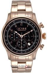 Giovine Casanova OGI004 Cronograf
