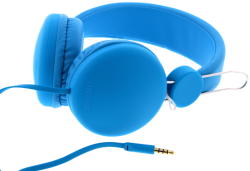 Maxell Spectrum On-Ear