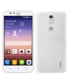 Huawei Ascend Y625 Dual