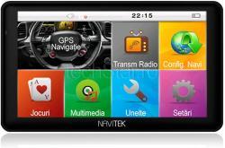 Navitek Premium+ 7 HD