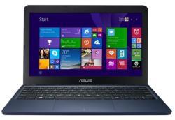 ASUS EeeBook X205TA-FD015BS