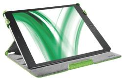 Leitz Complete Smart Grip for iPad Air - Green (E64250050)