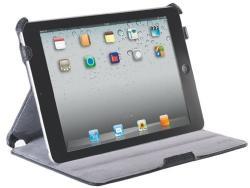 Leitz Complete Smart Grip for iPad mini - Black (E63870095)