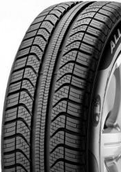 Pirelli Cinturato All Season 195/65 R15 91H