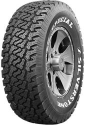 Silverstone AT117 Special 255/70 R15 112S