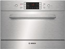 Bosch SKE 52M65 EU