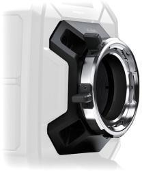 Blackmagic Design Blackmagic URSA Turret 4.6K PL