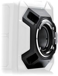 Blackmagic Design Blackmagic URSA Turret 4.6K EF