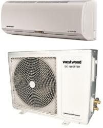 Westwood WCS-12F INV