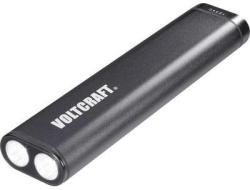 VOLTCRAFT PowerTube PT-2 10400mAh