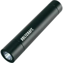 VOLTCRAFT Powertube 2200mAh