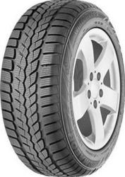 Mabor WINTER-JET 2 165/70 R14 81T