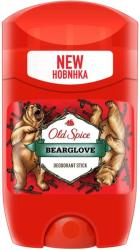 Old Spice Bearglove (Deo stick) 50ml