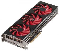 SAPPHIRE FirePro S10000 6GB GDDR5 384bit PCIe (31004-39-40G)
