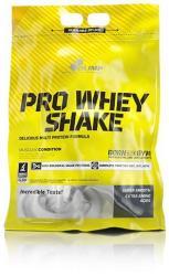 Olimp Sport Nutrition Pro Whey Shake - 2270g