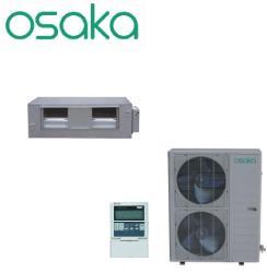 Osaka OD24DS4