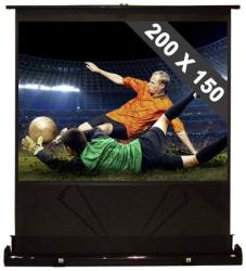 FrontStage 200x150 QSFC-100