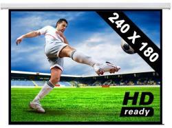 FrontStage HDTV 240x180 PSAC-120